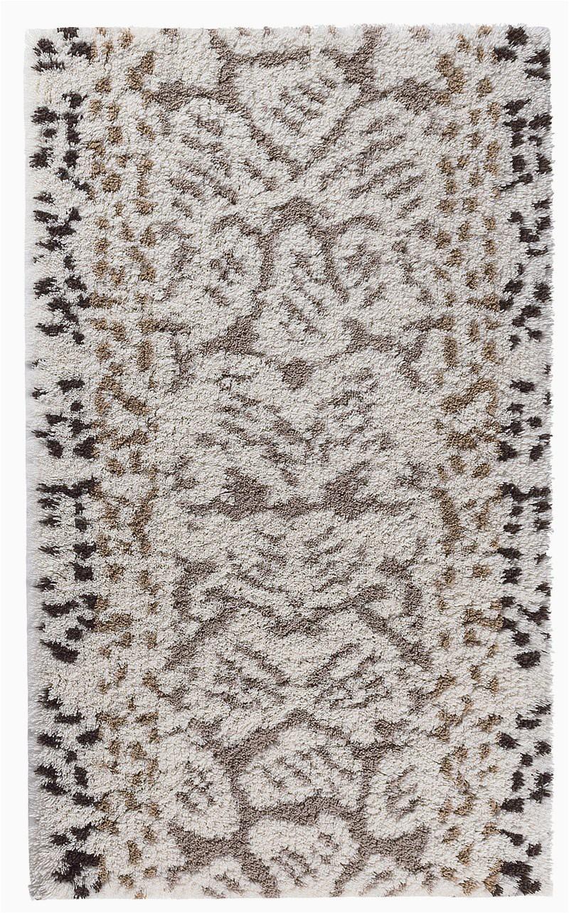 graccioza bathroom mats skin bath rug 800x