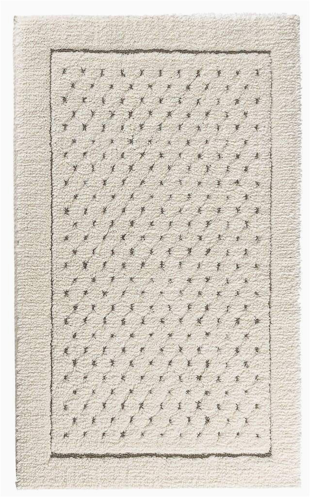 Luxury Bath Mats and Rugs Luxury Bath Mats Buy Luxury Bath Rugs