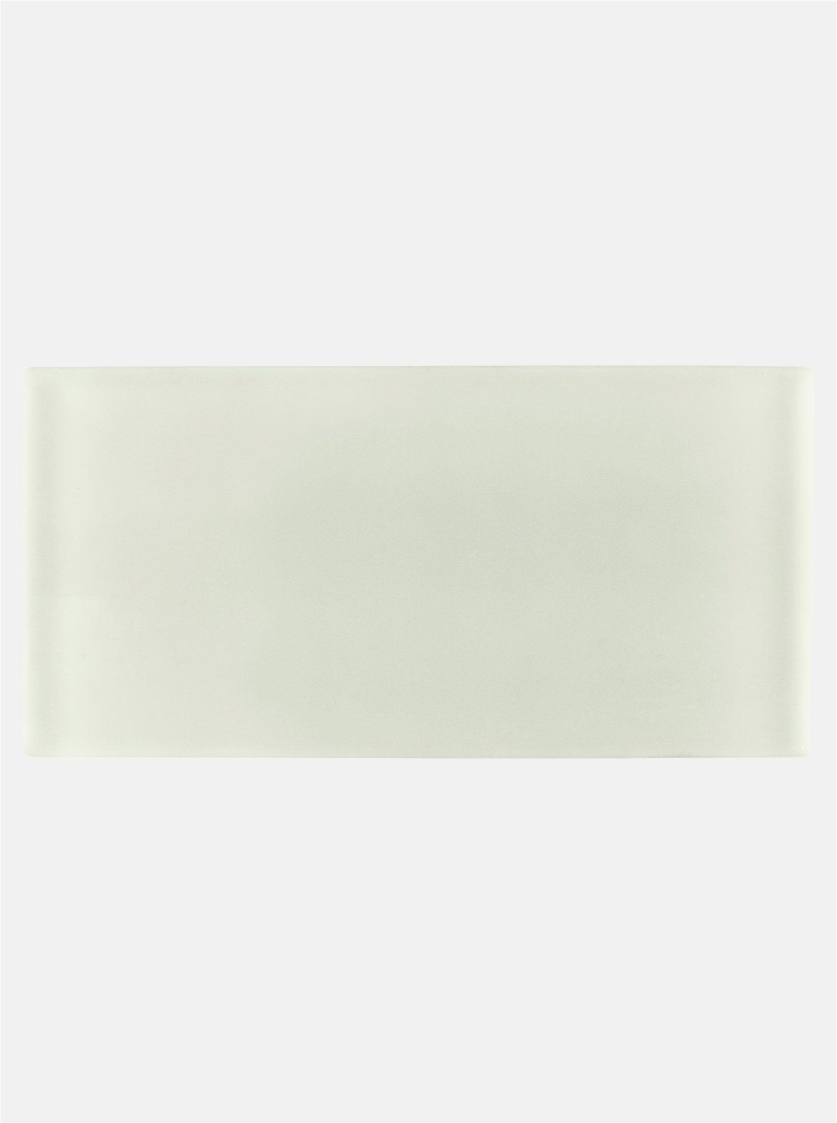 Madison Park Signature Marshmallow Bath Rug byzantine Ice 7 5×15 In 2020