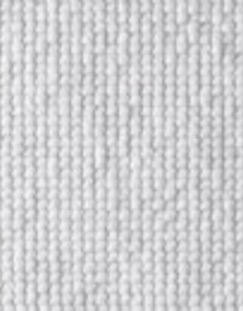 matouk cielos large bath rug white