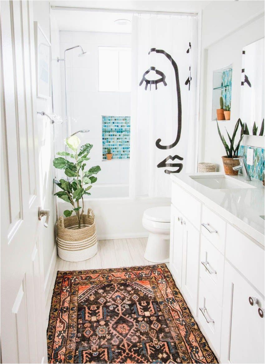 Mid Century Modern Bath Rug Most Current Cost Free Bathroom Rugs Tar Concepts Finding
