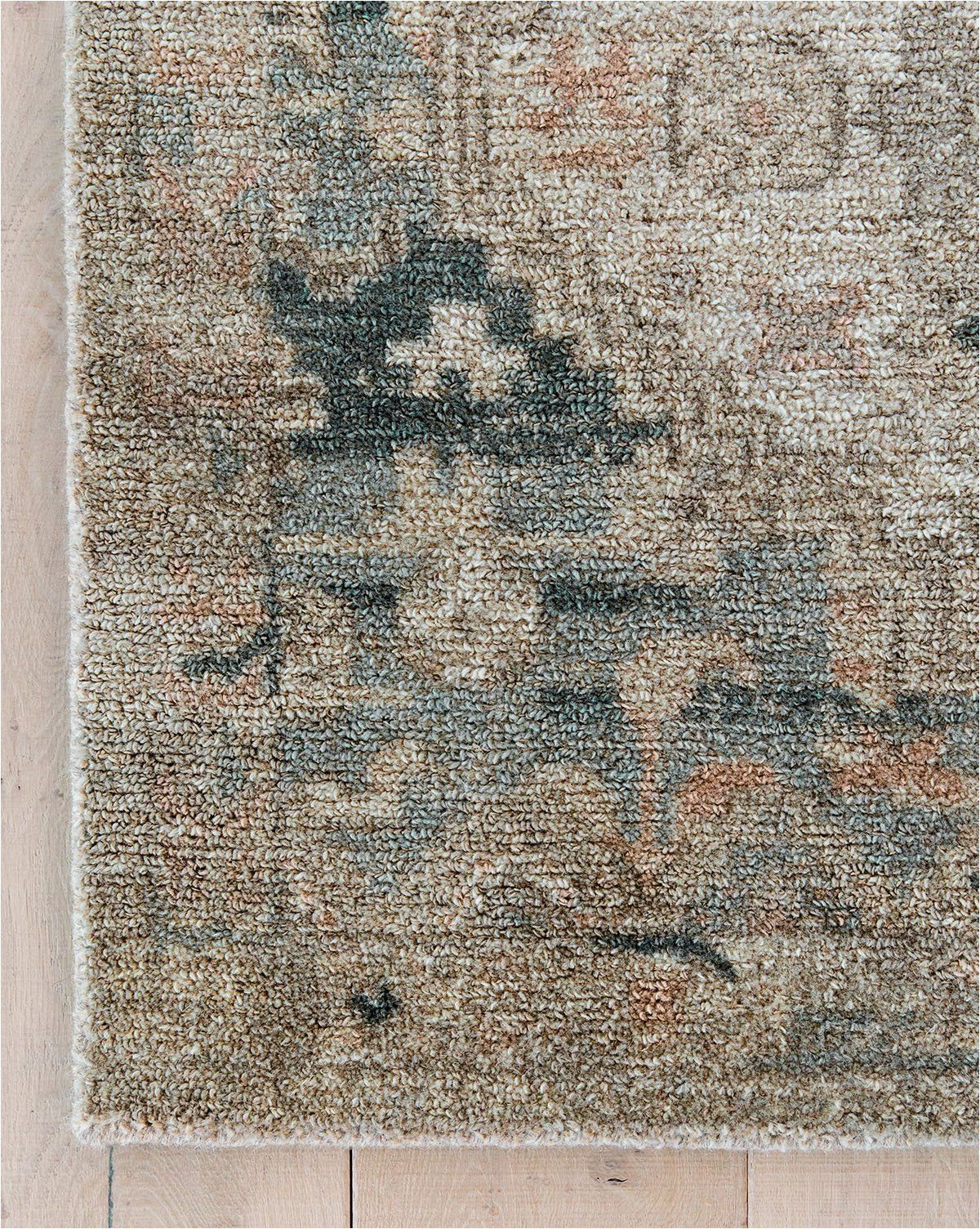 Mohawk Home Imperial Bath Rug 60 Best Rugs Under Foot Images In 2020
