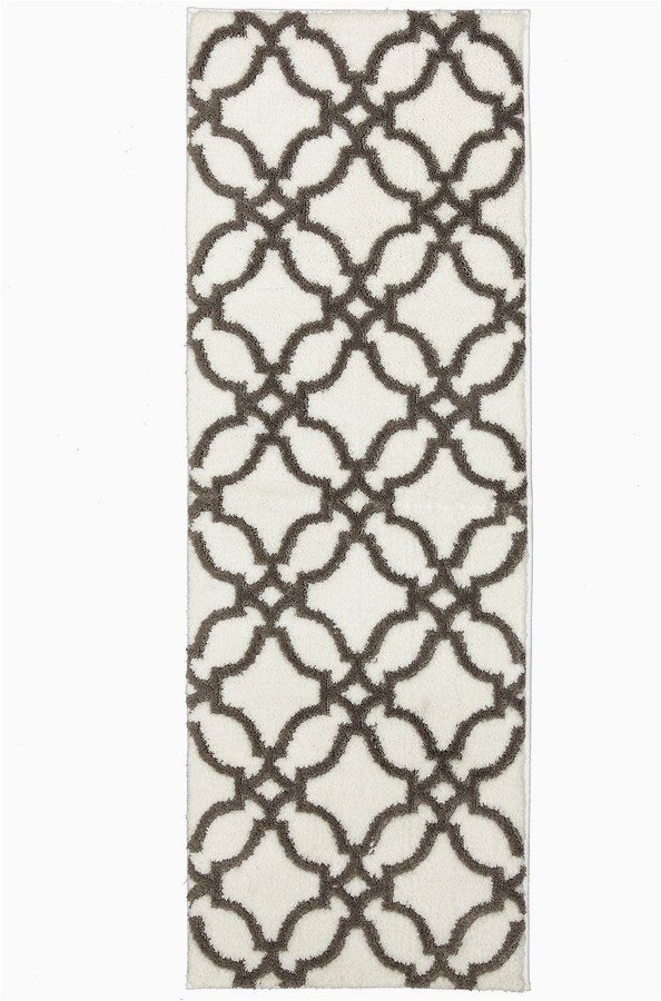 browse fts=mohawk home bath rugs