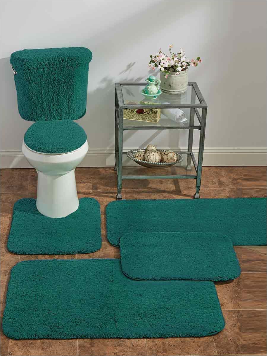 mohawk bath rugs id=0a3ec262dfee49f db31fffd0b59