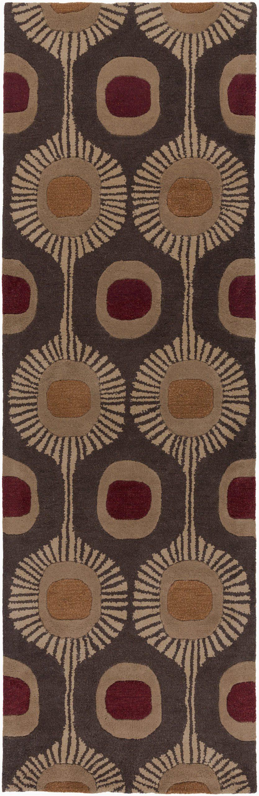 brown tan kitchen rugs c a1247 2361