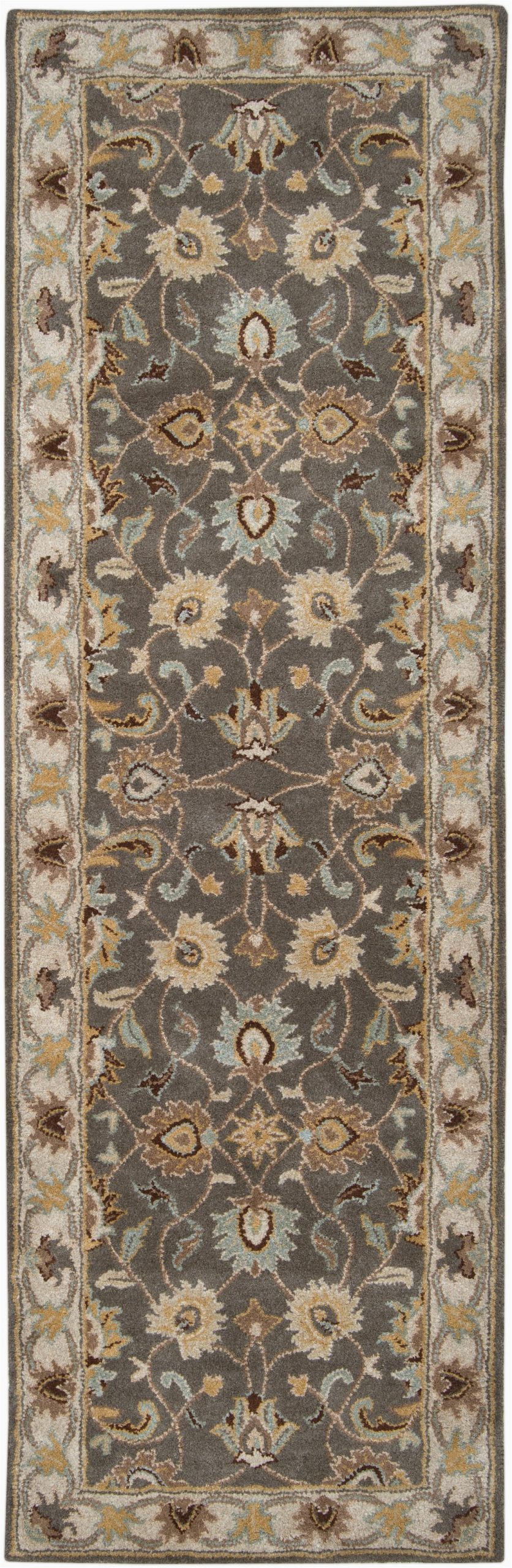 brown tan kitchen rugs c a1247 2361