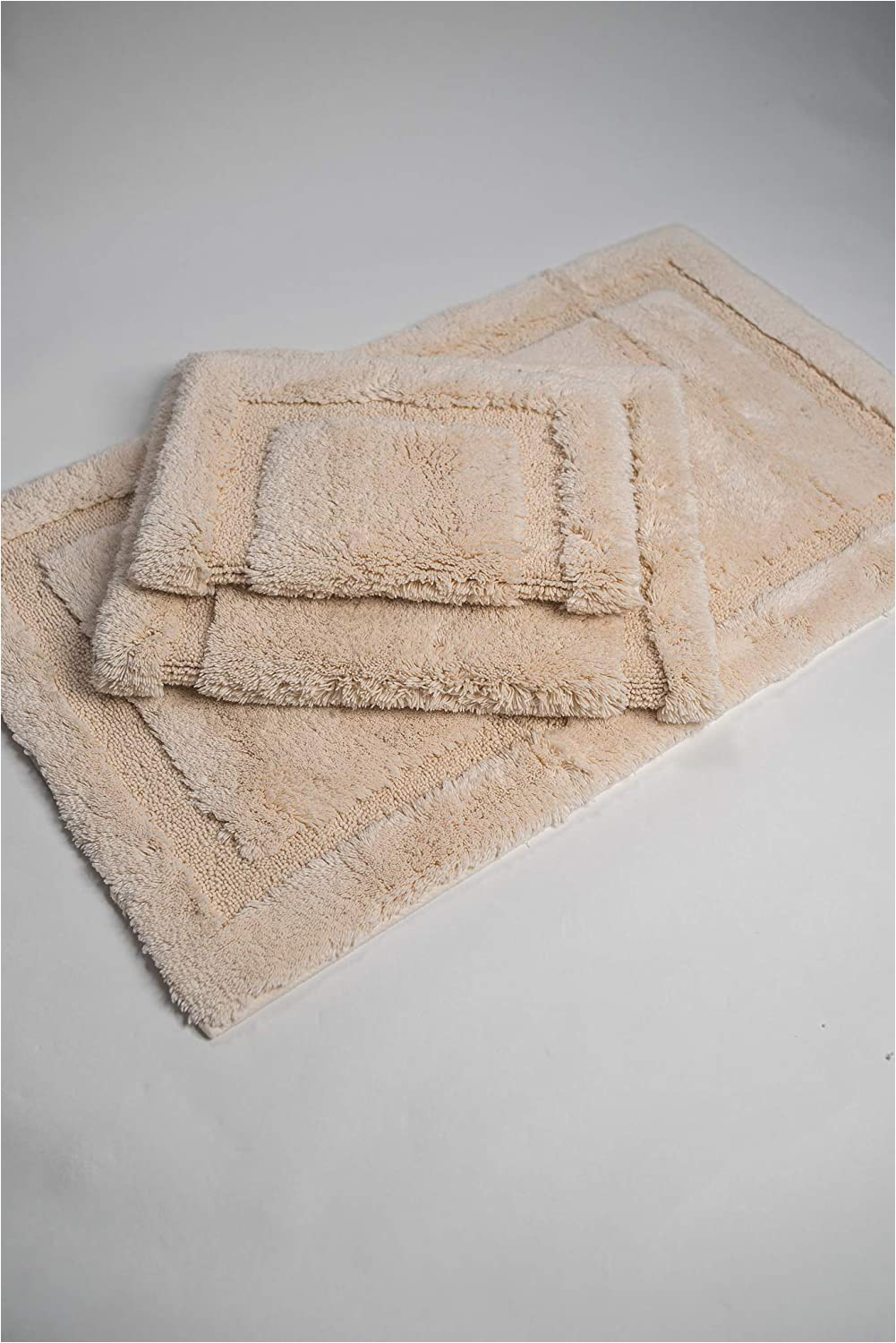 Organic Cotton Bath Rug Grund organic Cotton Bath Rug asheville Series 24 40 Inch