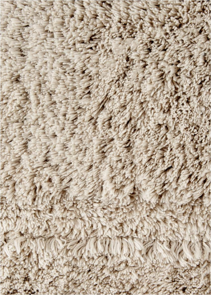 peacock alley large tifton bath rug 24 x 40 prod