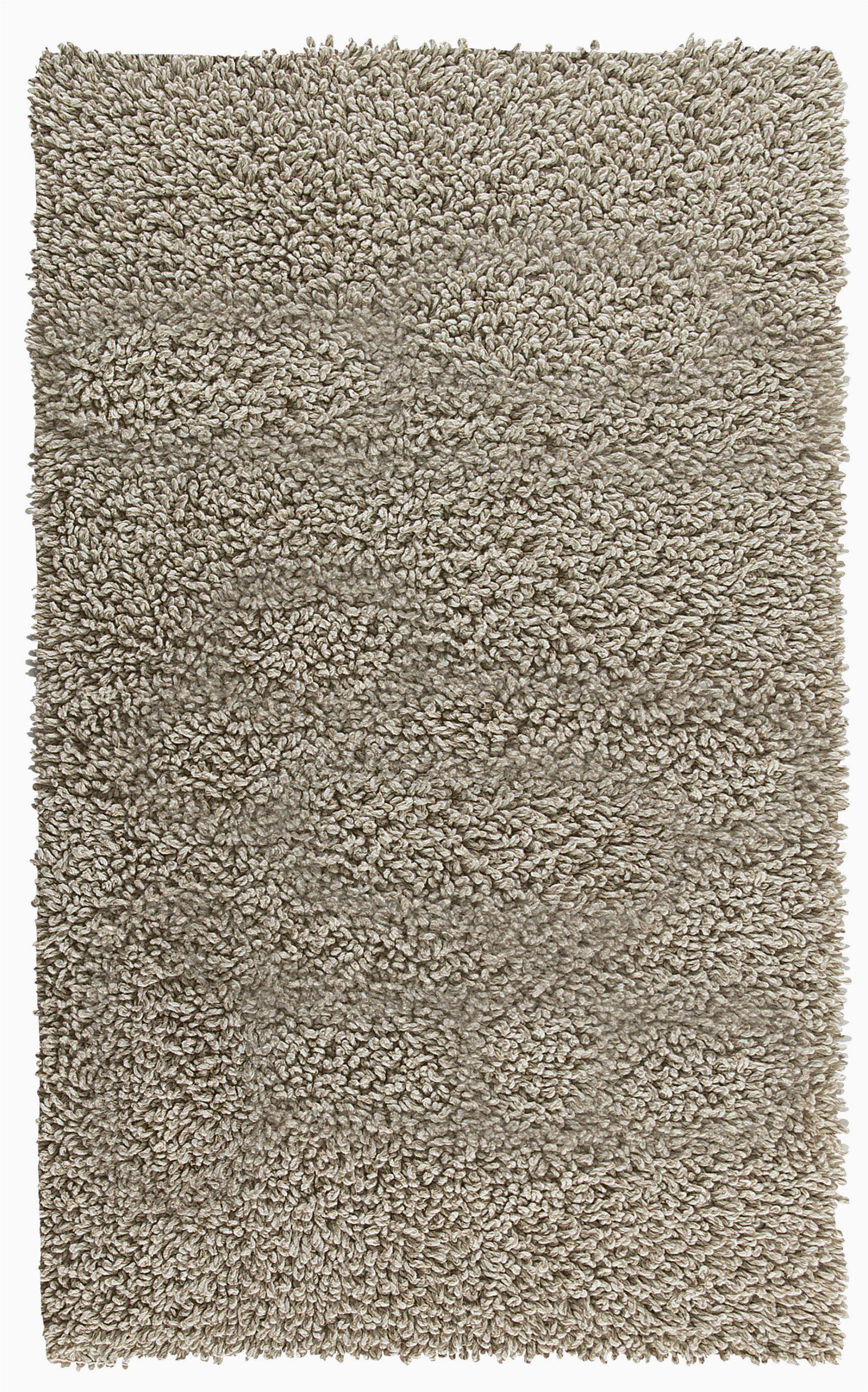 twist bath rug