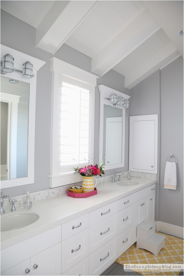 pottery barn bathroom rugs1 634x951