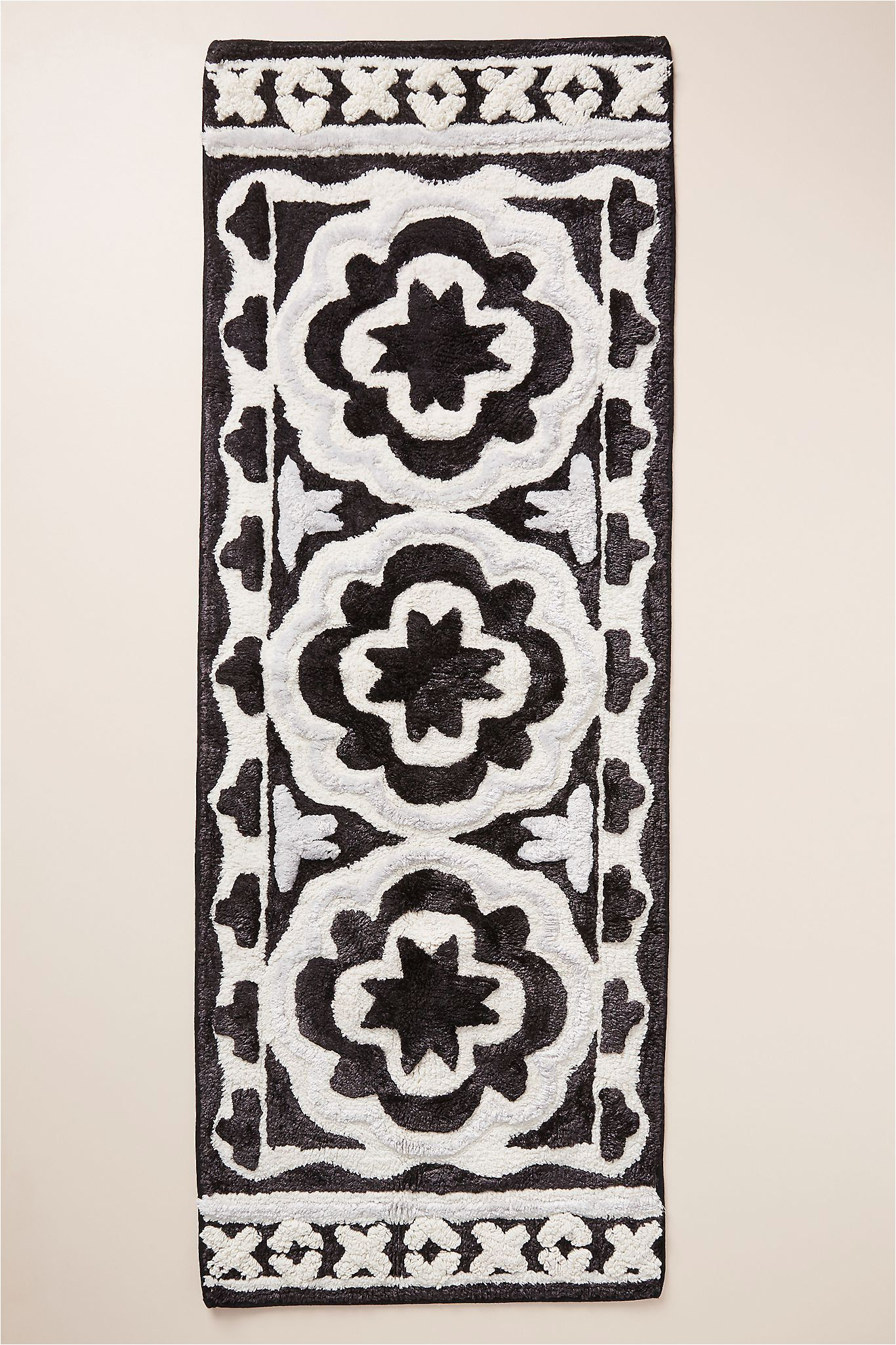 Riviera Home Retro Bath Rug Pin On Biltmore Modern French