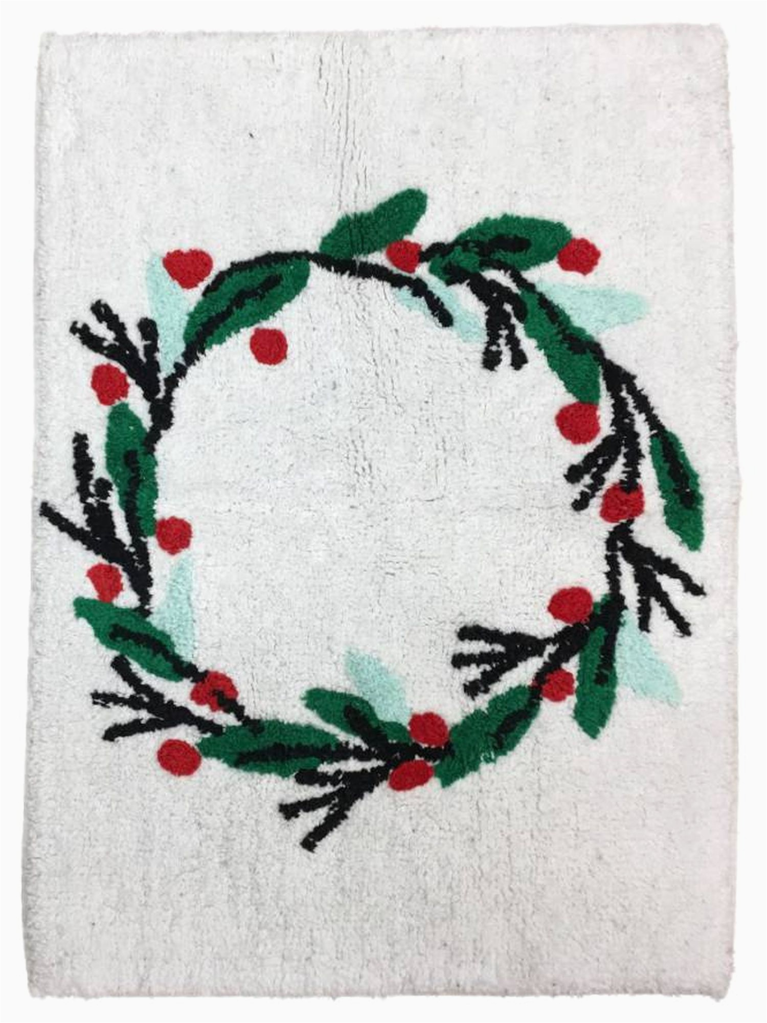 search=christmas rugs