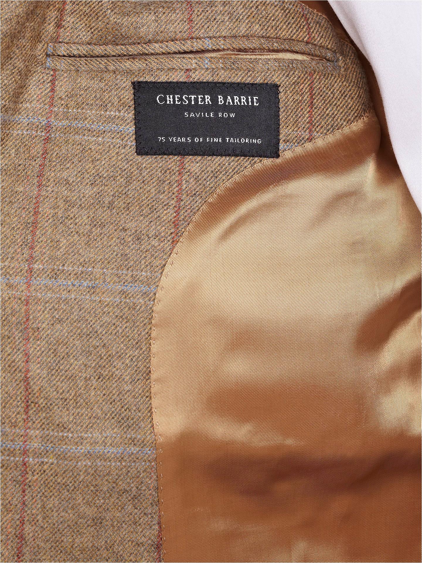 Savile Row Bath Rugs Chester Barrie Savile Row Overcheck Jacket