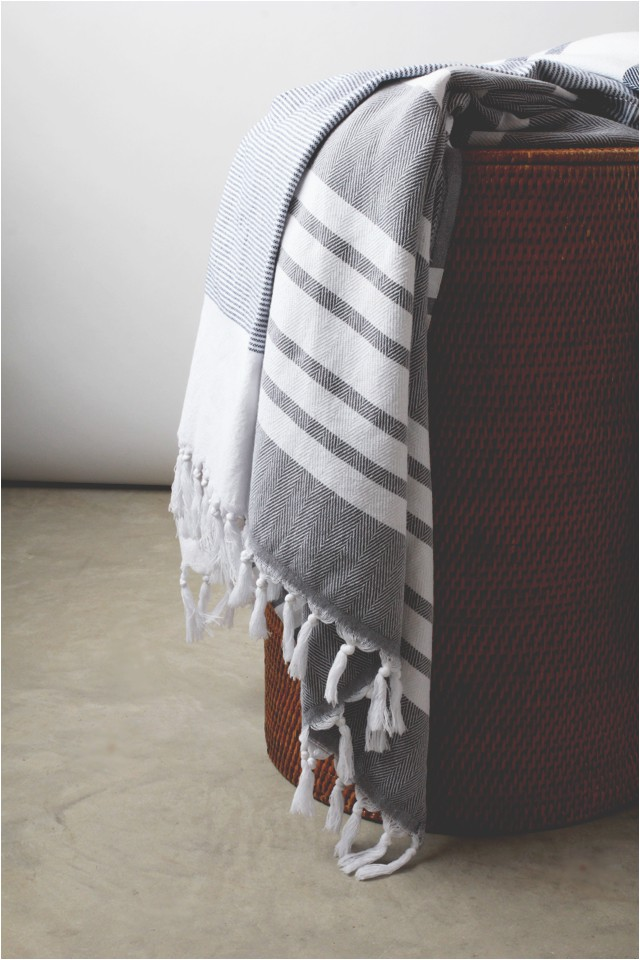 turkish towels 1