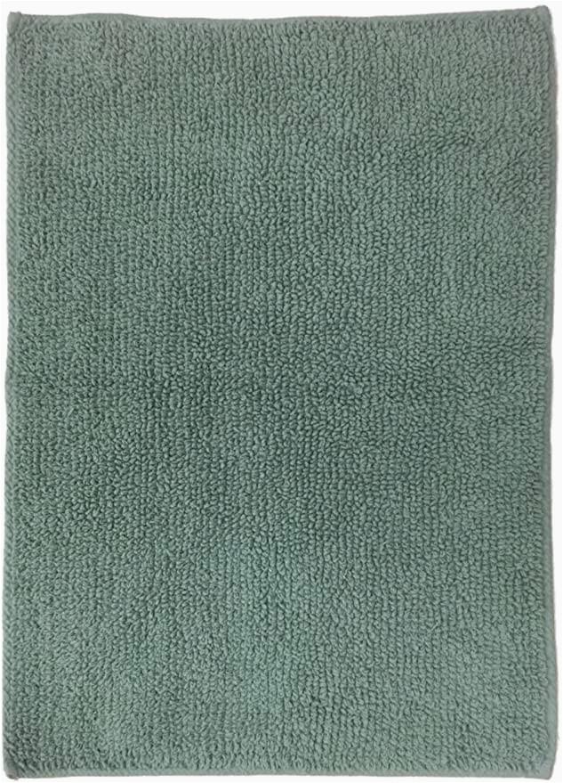 Sonoma Bath Rugs at Kohls Amazon sonoma Reversible Dark Aqua Blue Plush Pile