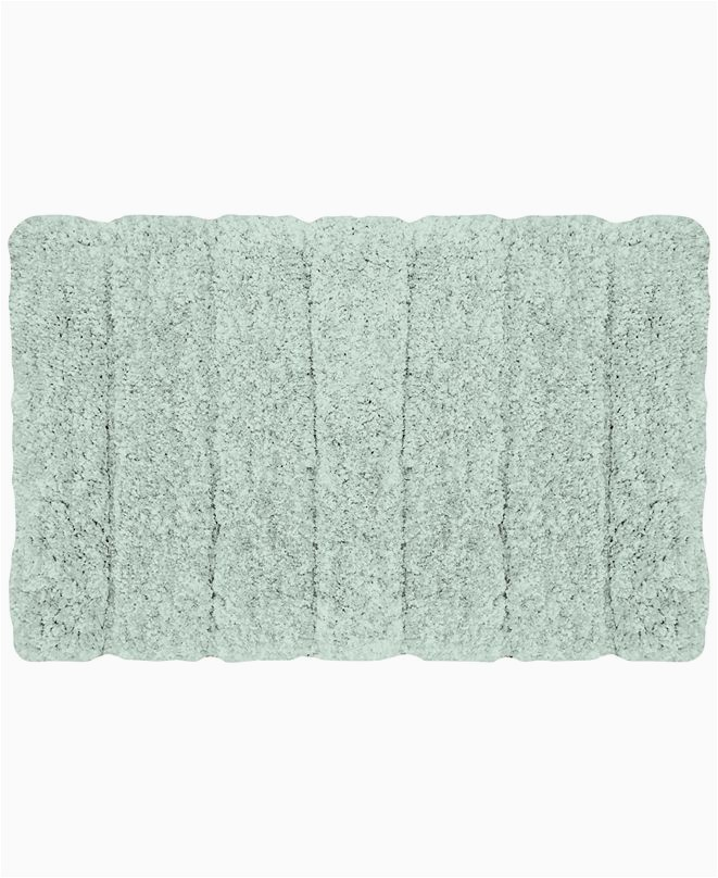 fort soft heavenly touch tufted bath rugs ID= &tdp=cm app zM MMEW xcm zone zPDP ZONE A xcm choiceId zcidM11MLY 2b14dd2b f466 4506 b1ac fa3368ce65bb@H7@customers also % xcm pos zPos3 xcm srcCatID z8240