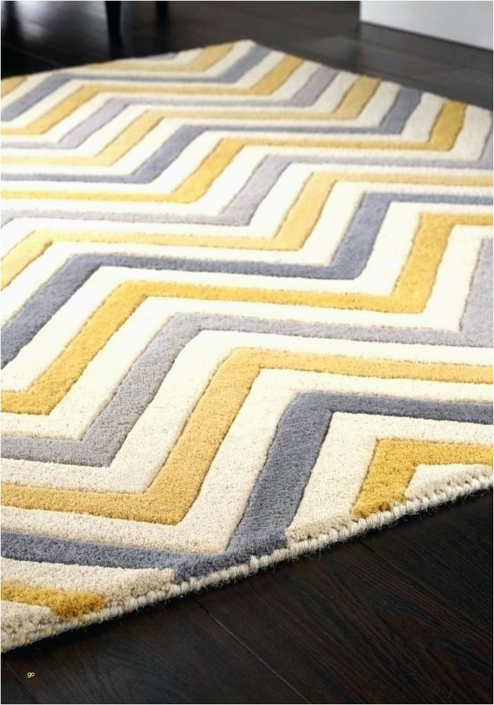 Target Bath Mats and Rugs Agreeable Yellow Rug Tar Pics New Yellow Rug Tar for