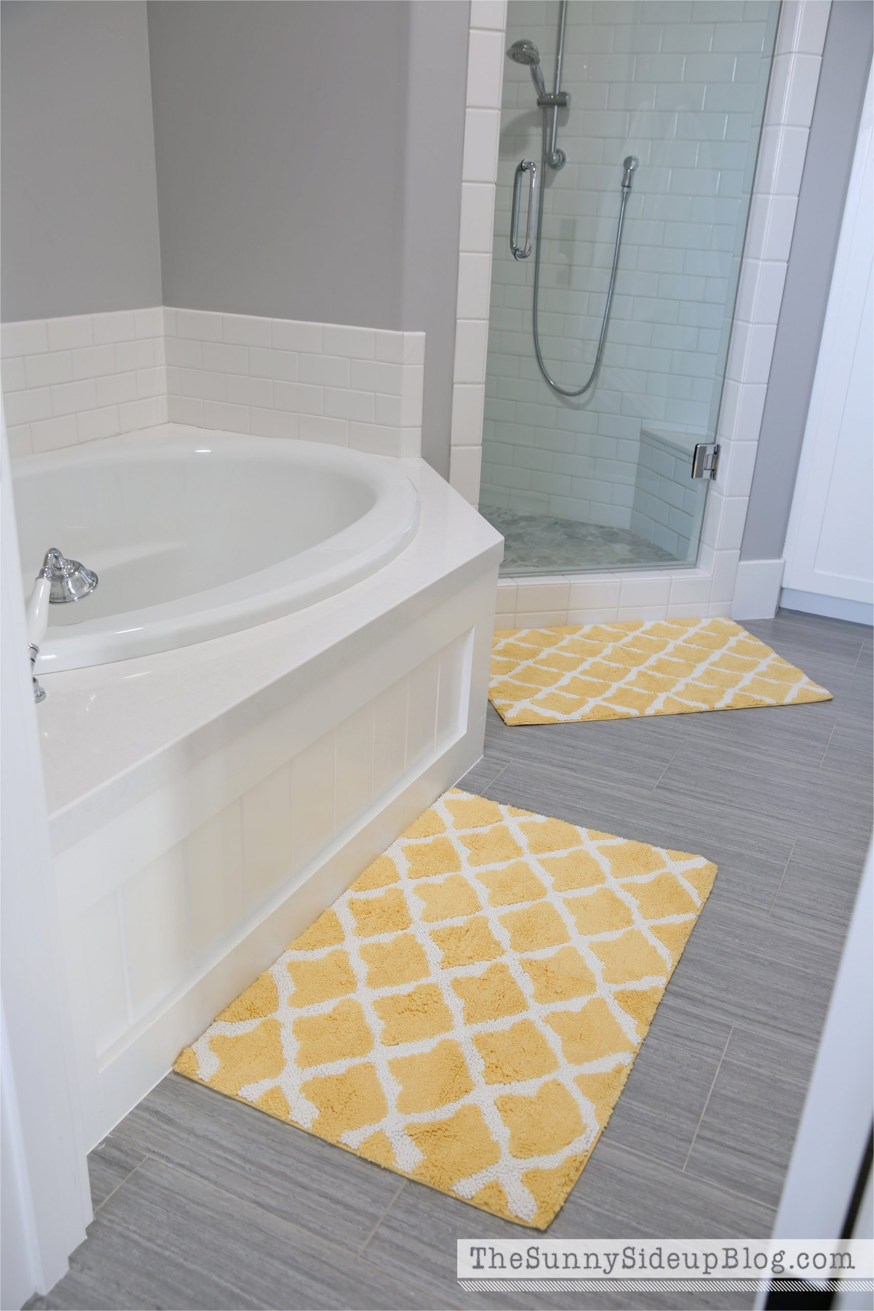 Target Bath Mats and Rugs Bathroom Rugs Tar Image Of Bathroom and Closet