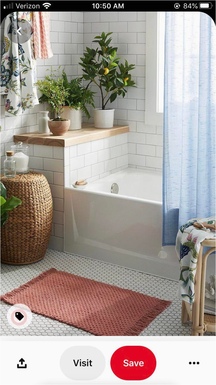 Target Bath Mats and Rugs Love This Bath Rug Found In Tar Ad but Can T Find On