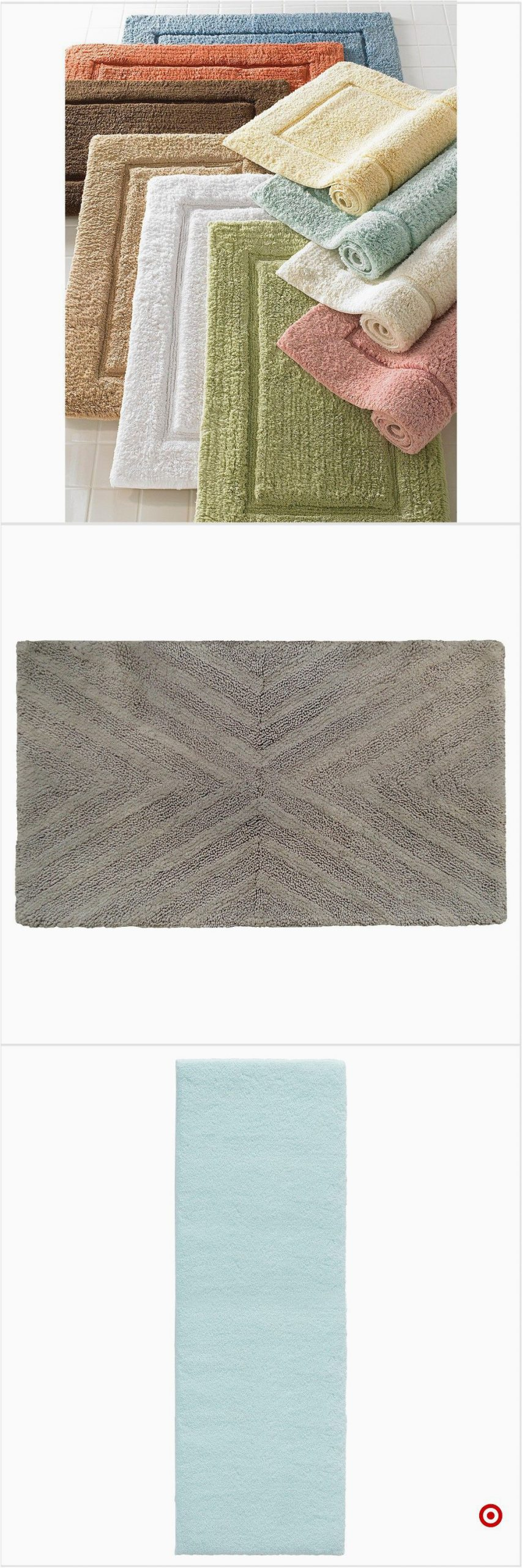 Target Bath Mats and Rugs Shop Tar for Bath Rug You Will Love at Great Low Prices