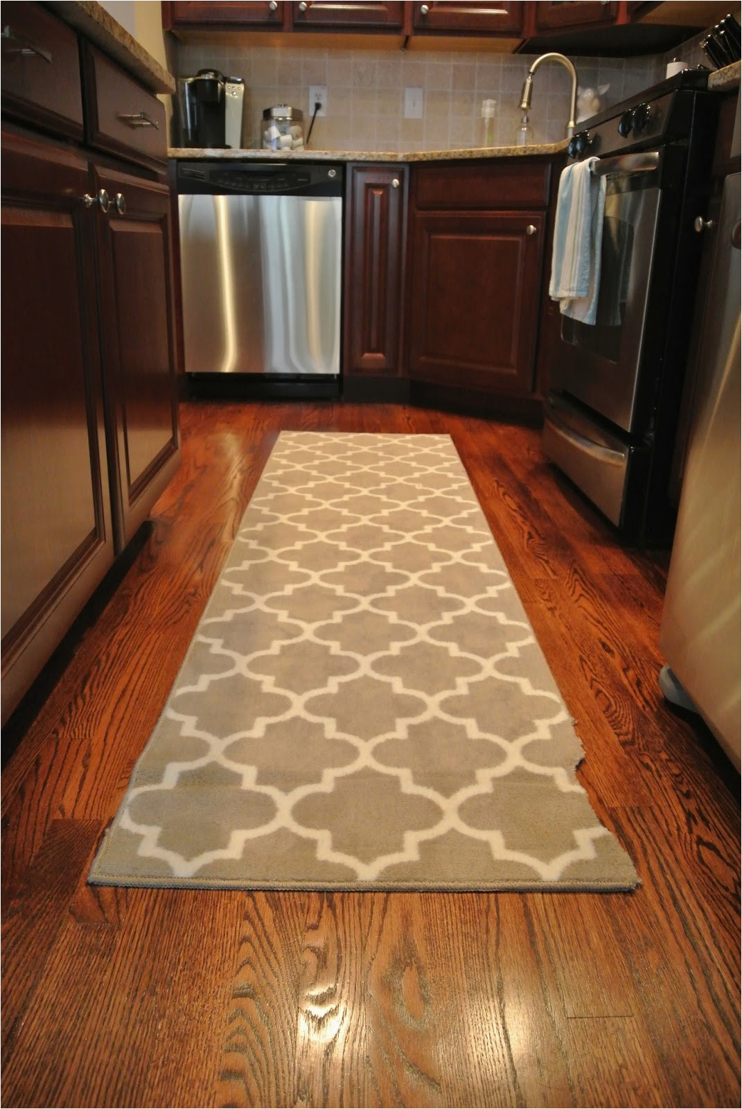 Target Bath Mats and Rugs Under Rug Non Slip Mat Decoration Inspiring Tar Bath Mat