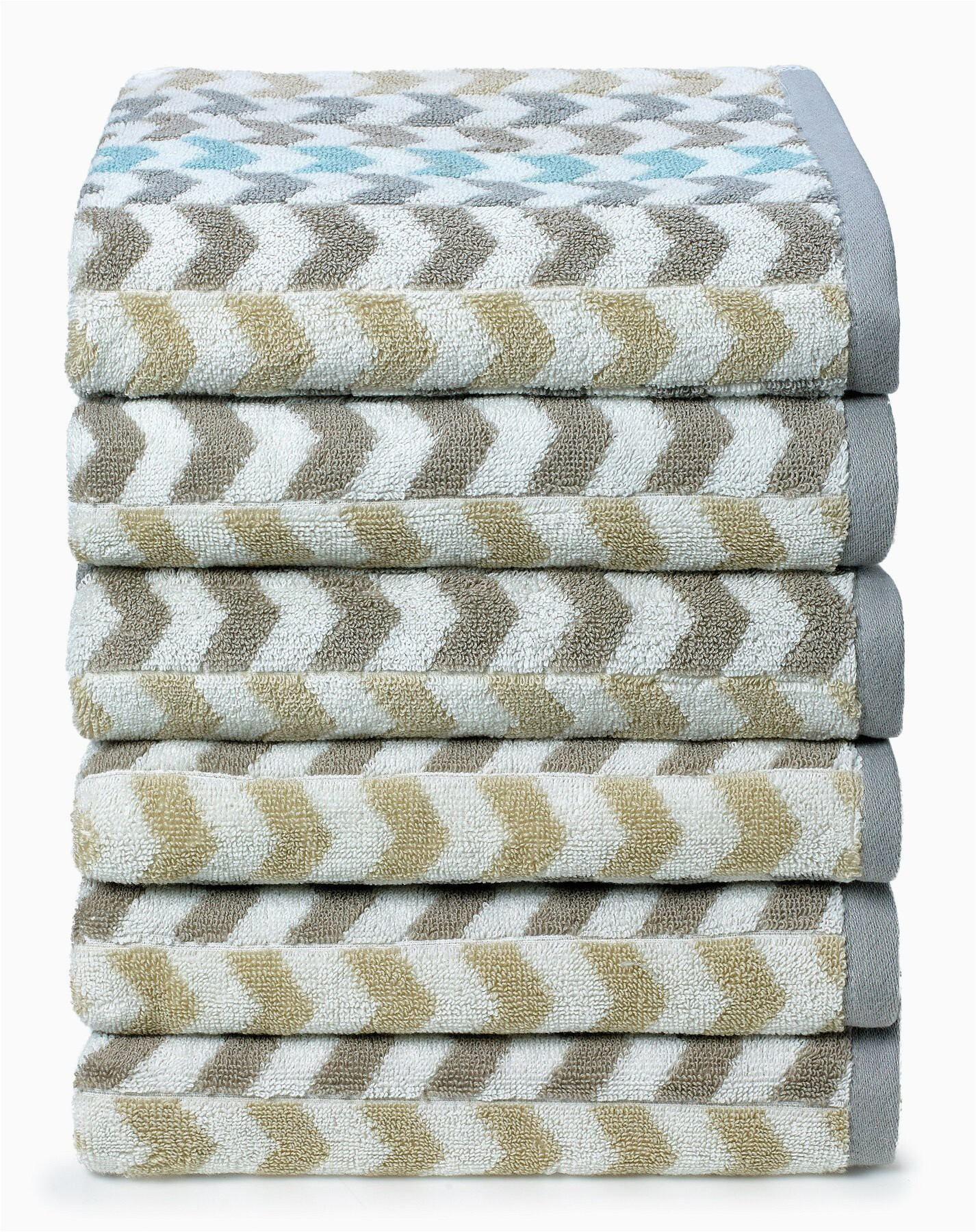 wrought studio cormac majestic terry cloth hand towel wrsd1569 piid=