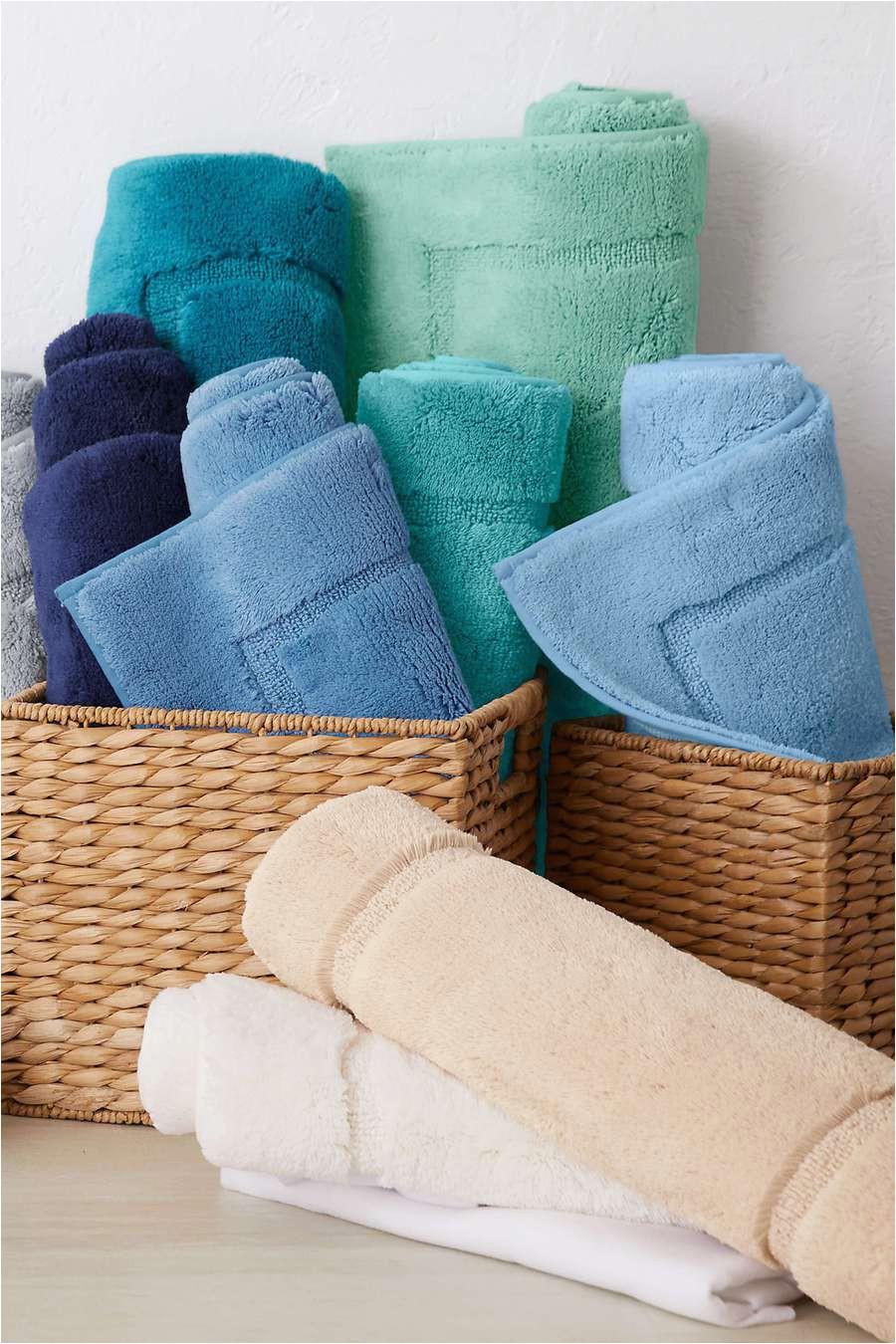 supima cotton mat a dc4a61b f269dc1a2b