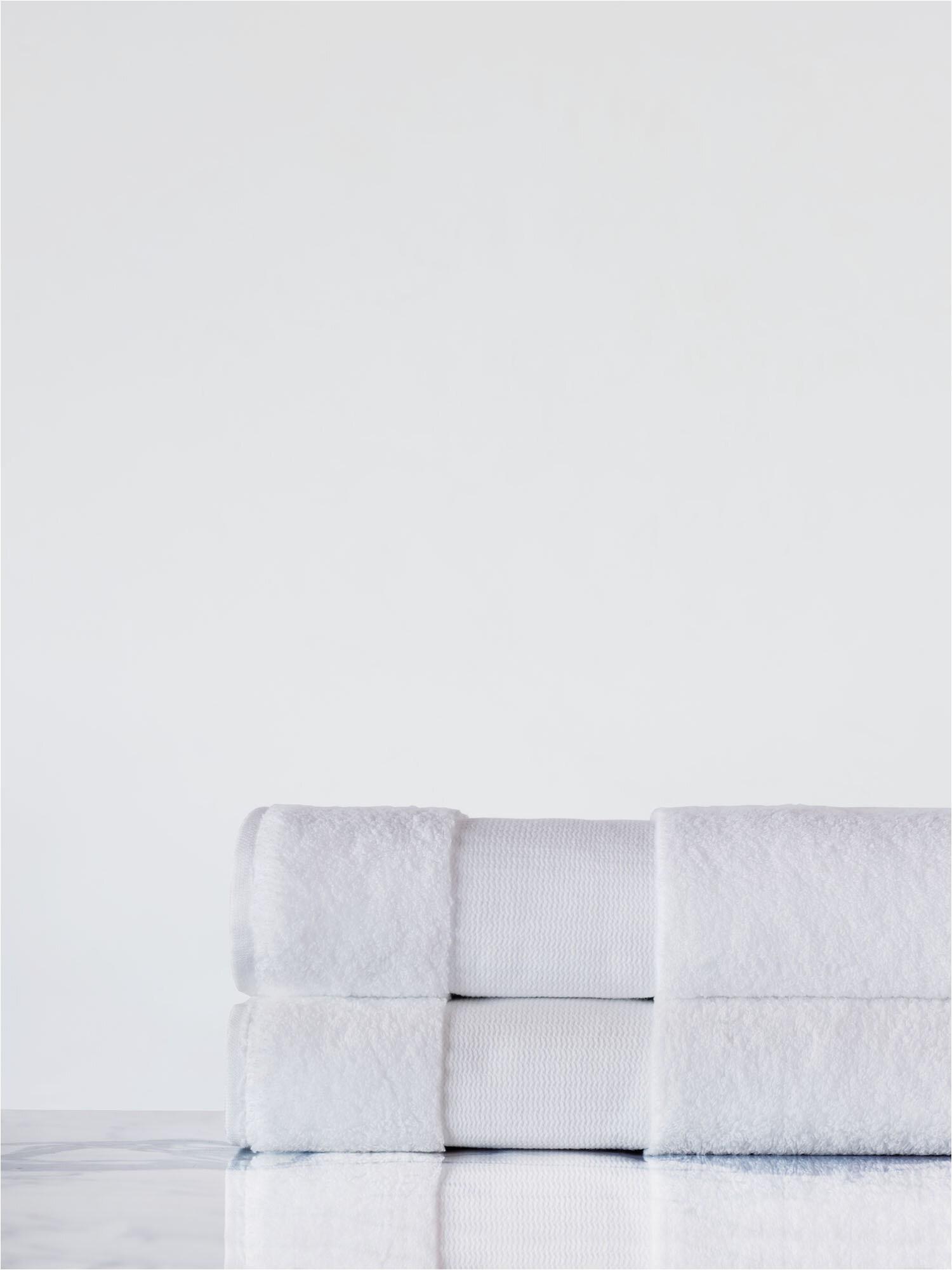 mathis turkish cotton bath rug
