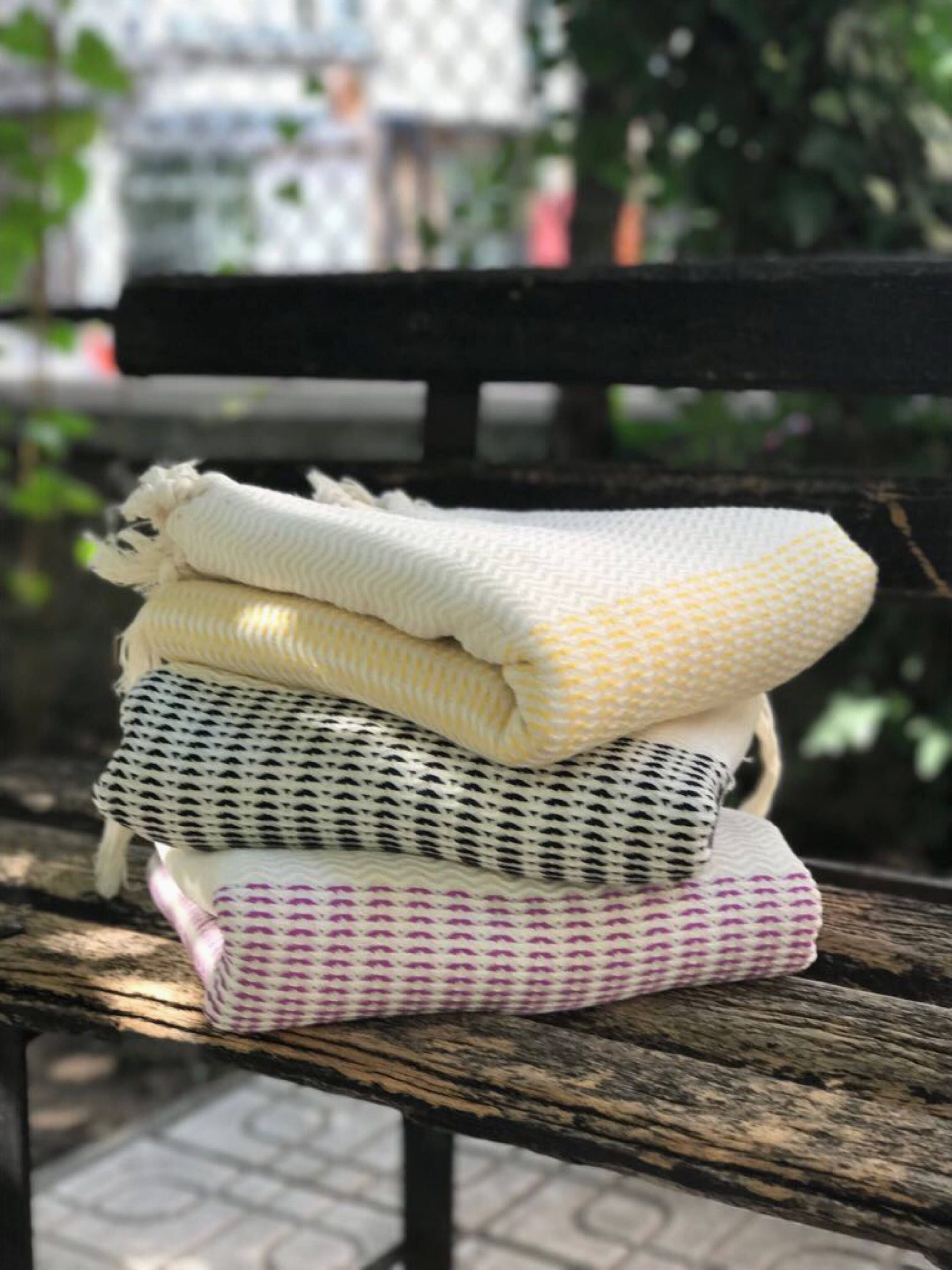 Turquoise Bath towels and Rugs organic Turkish towels Peshtemals T for Women Mother S