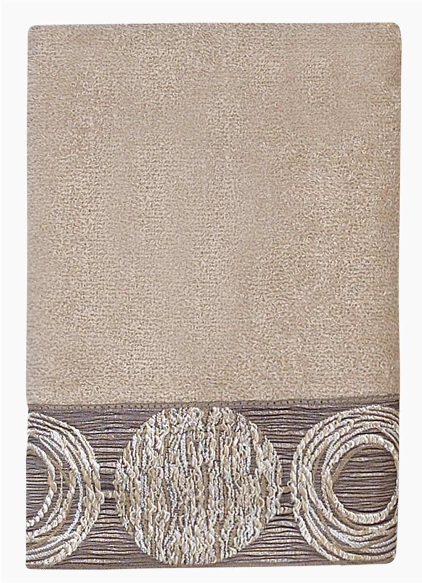 red barrel studio golden 100 cotton hand towel w piid=