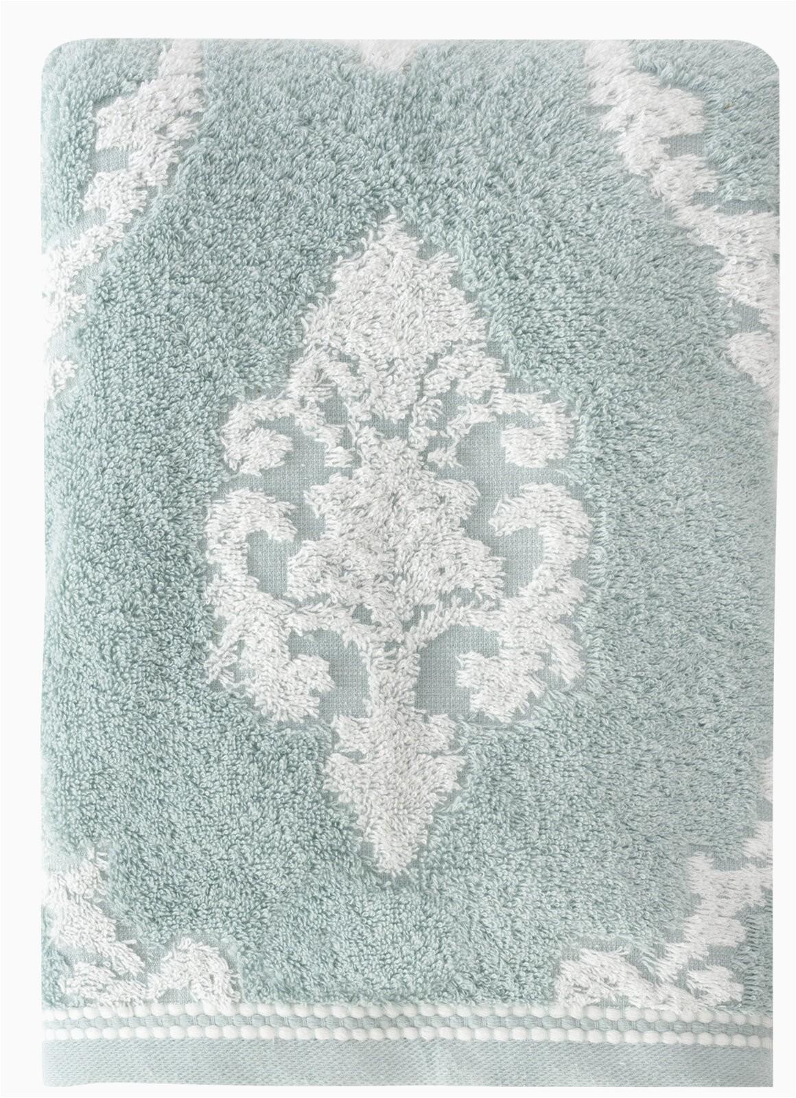 juno cotton bath towel