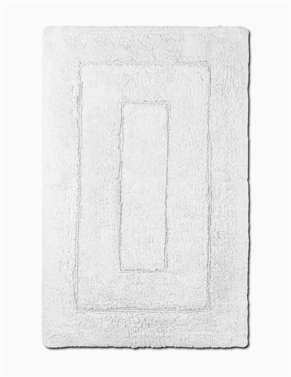 Bliss BathRug White 9d e5e5 4d6b 9aa8 6418b5441ba3 1600x
