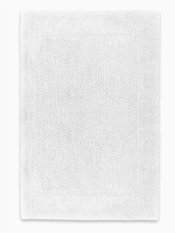 Anini BathRug White 726f480f 72d5 4ec1 83a1 65b78d0404a0 2000x