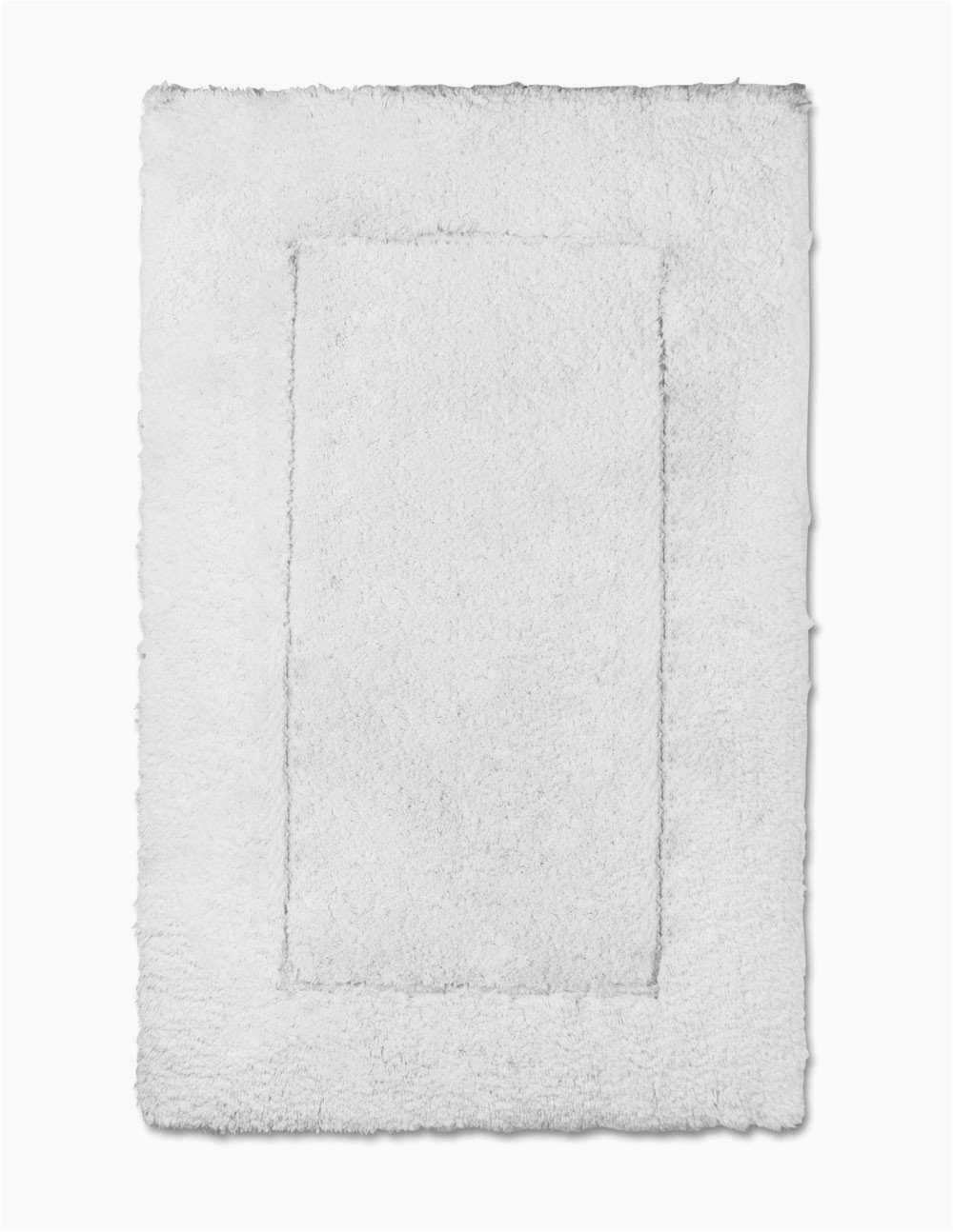 eclisarre 100 egyptian cotton bath rugs