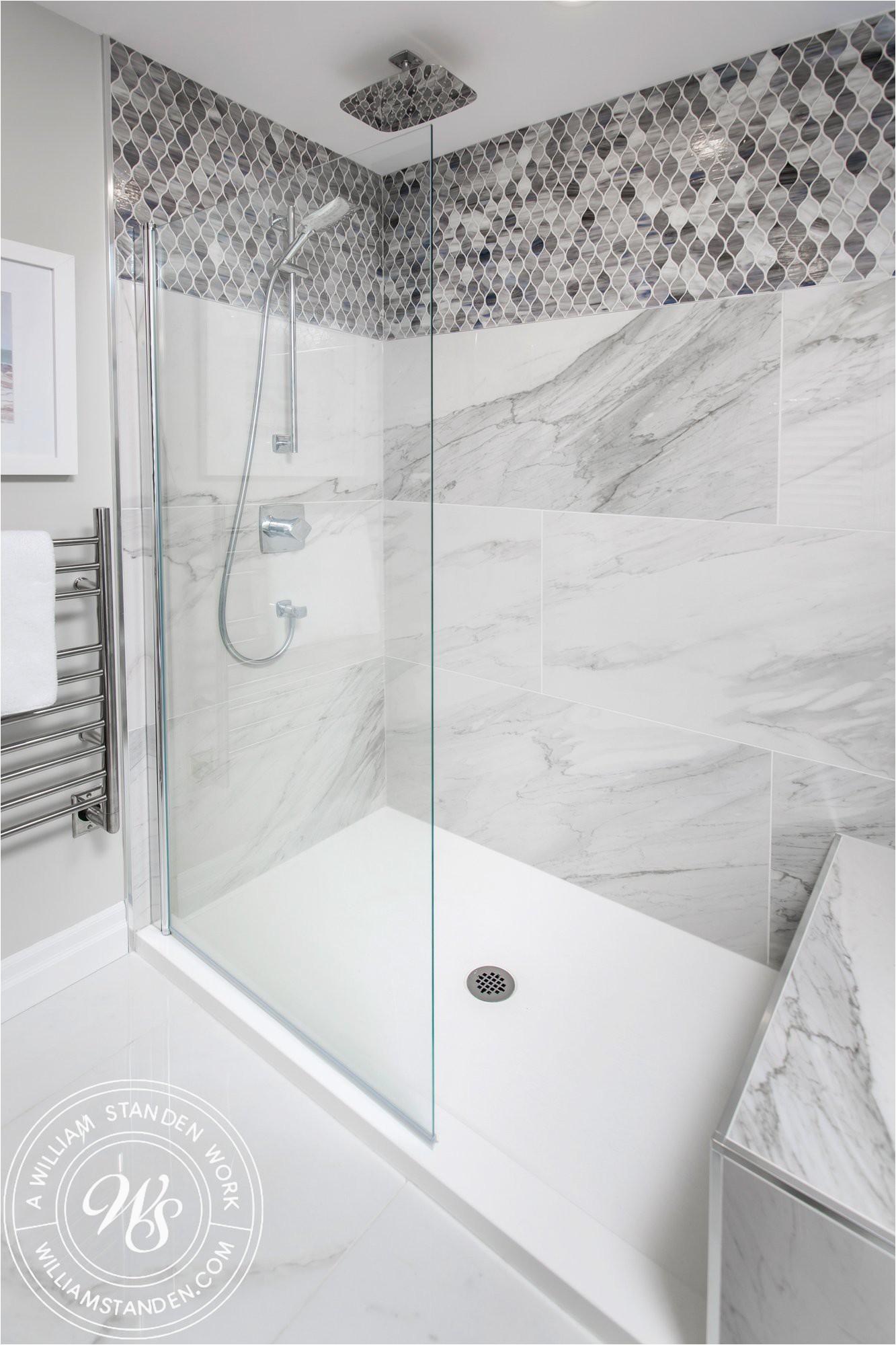 24 x 48 polished marble tile
