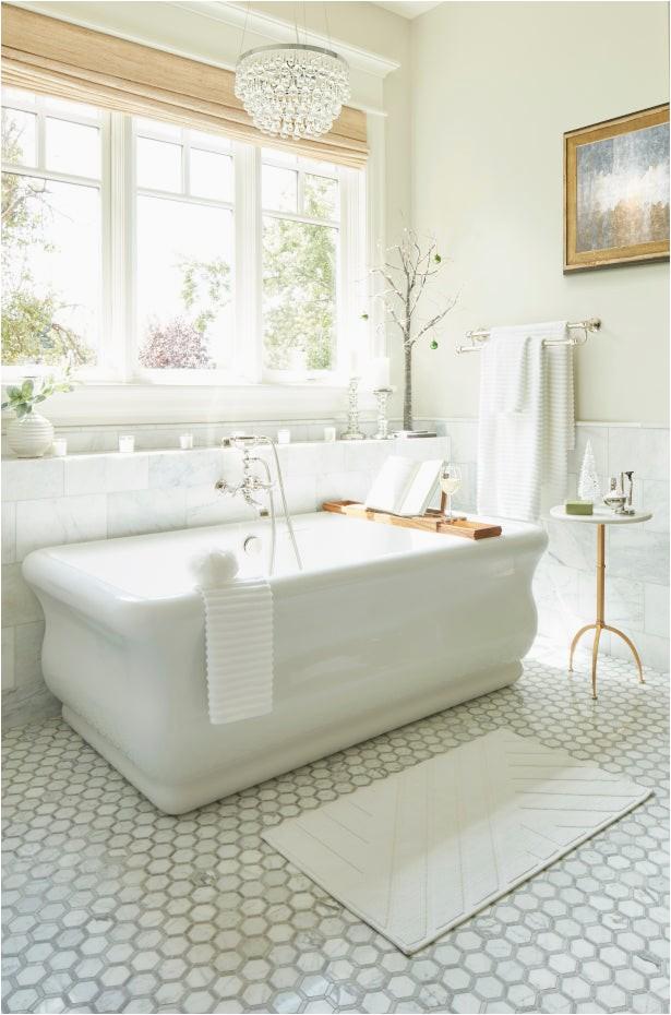 differences between bath mat bath rug