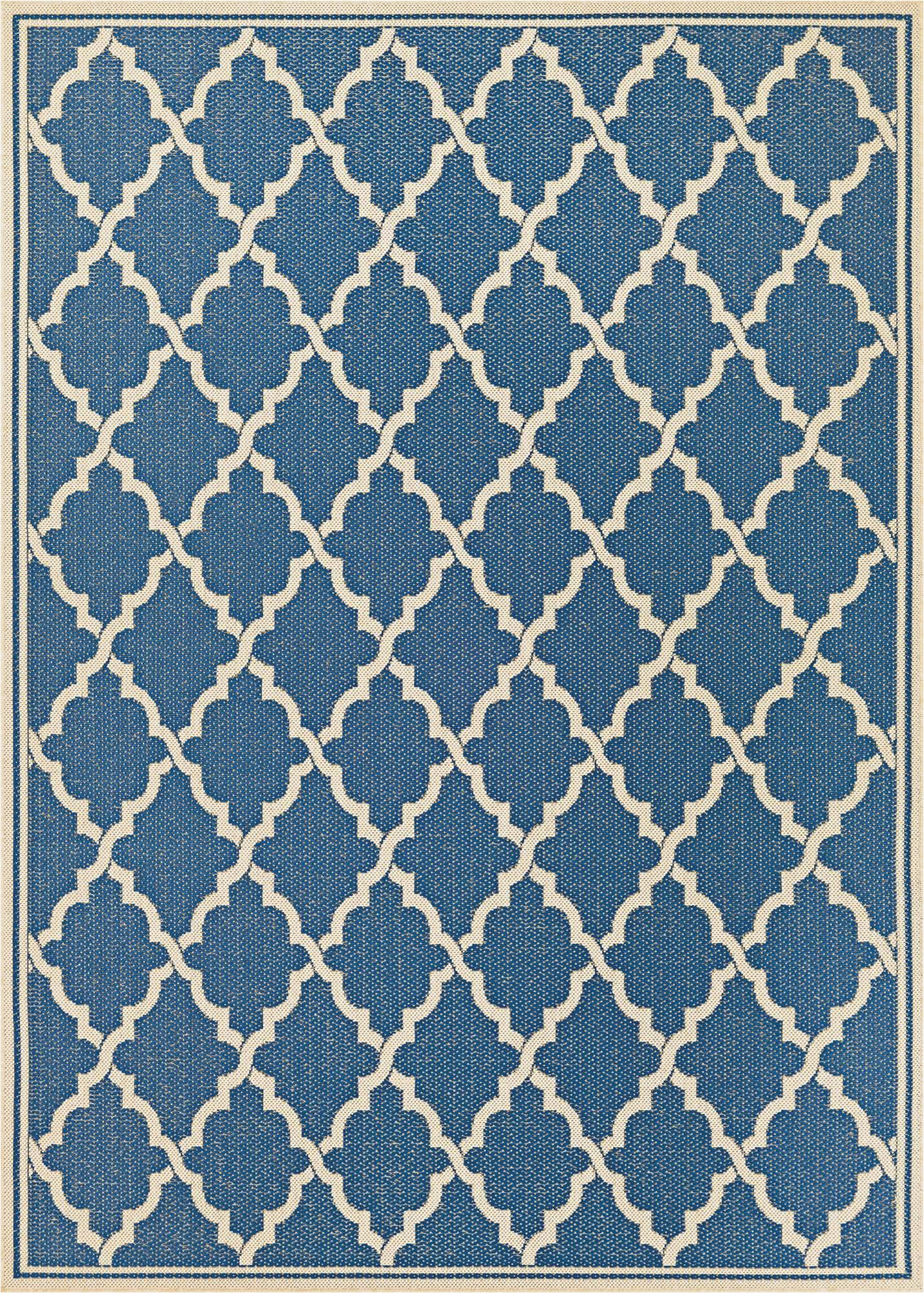 couristan monaco ocean port indoor outdoor modern area rugs azure sand 7881 1040 rug shop and more d f6 ce2d 4dfa a5ce 6739c3b157c5