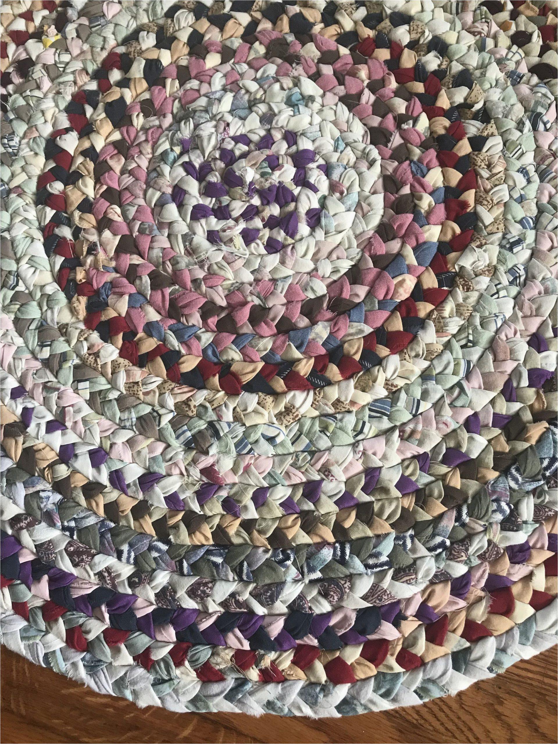 Blue Ridge Braided Rugs Pin On Braided Rugs