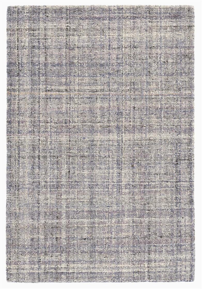 harris amethyst micro hand hooked wool purple area rug
