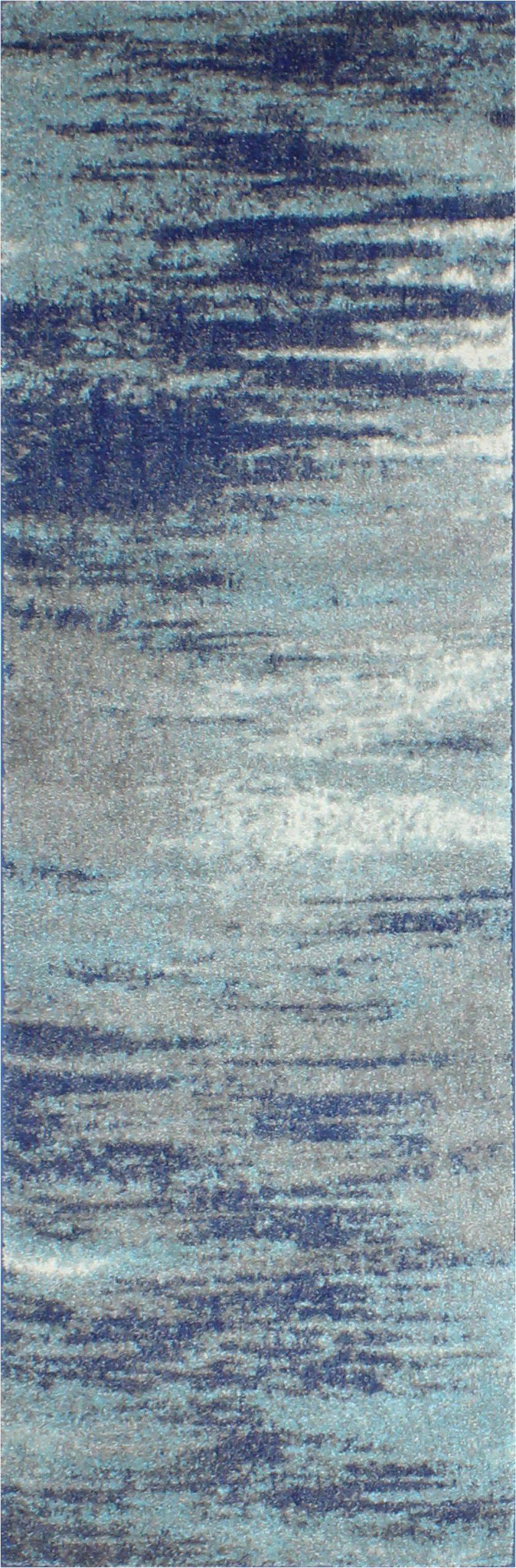 wrought studio heilman blue area rug vrkg2892 piid=