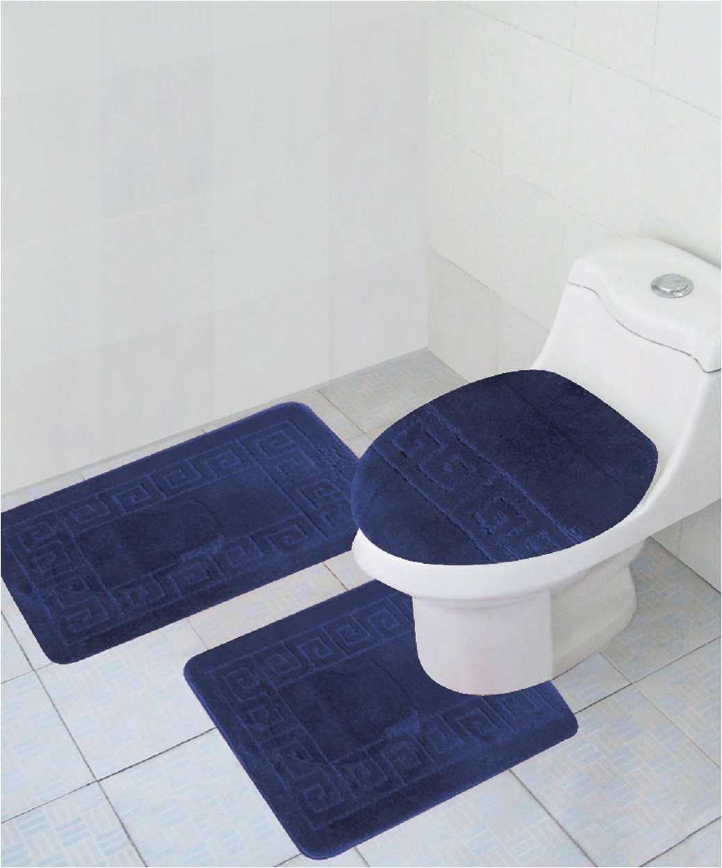 three piece navy bath rug odd shaped rugs microfiber bath mats bath rugs walmart 24 x 60 bath rug sears bath rugs blue rugs tar jcpenney rugs clearance kohls bath rugs bathroom rug sets bed bath an