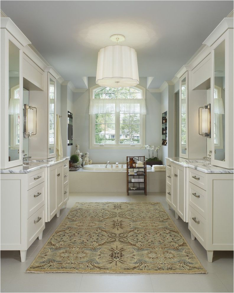 Large Luxury Bathroom Rugs Best Of Bathroom Rugs 30 Ideas On Pinterest
