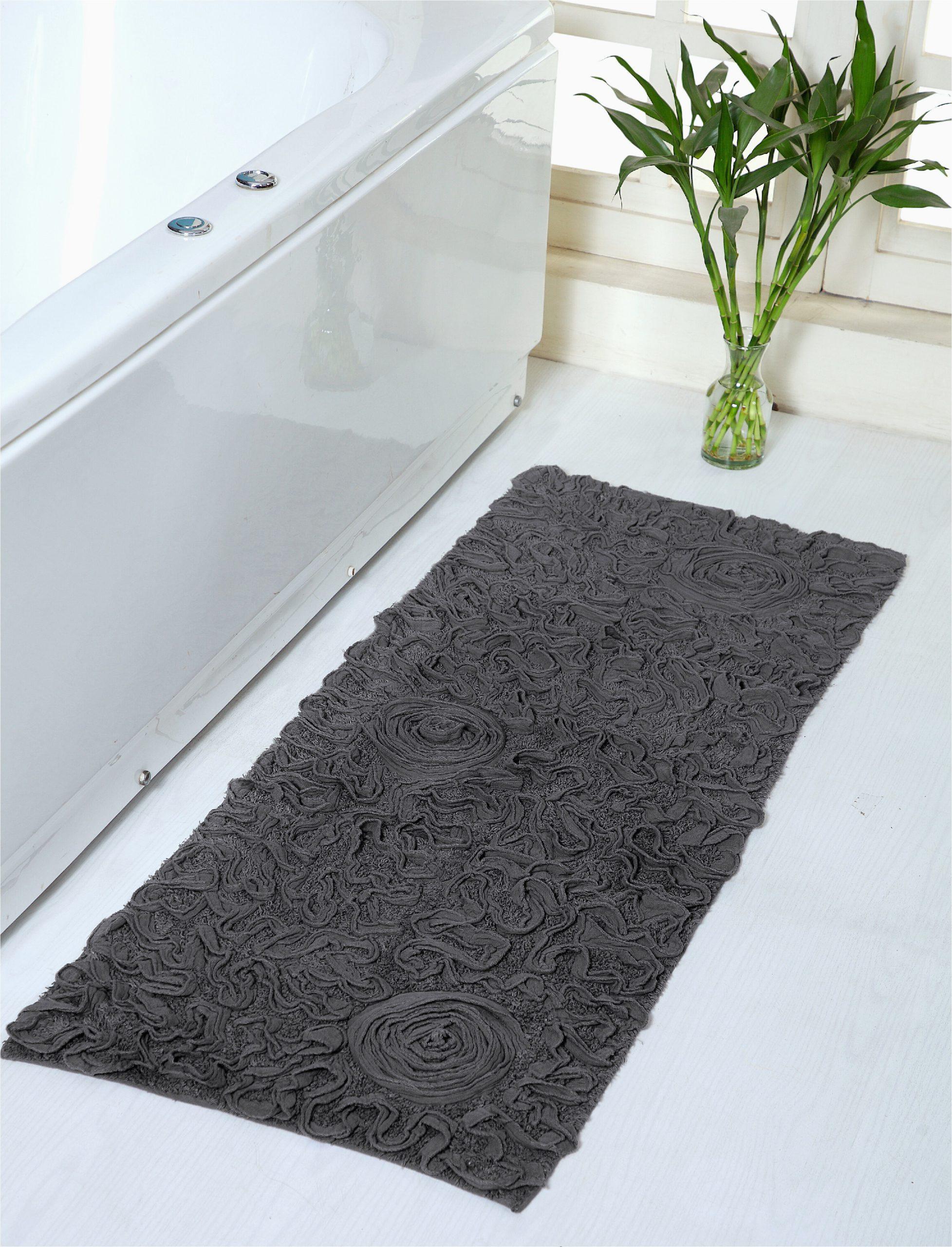 house of hampton pascoe bath rug w piid=