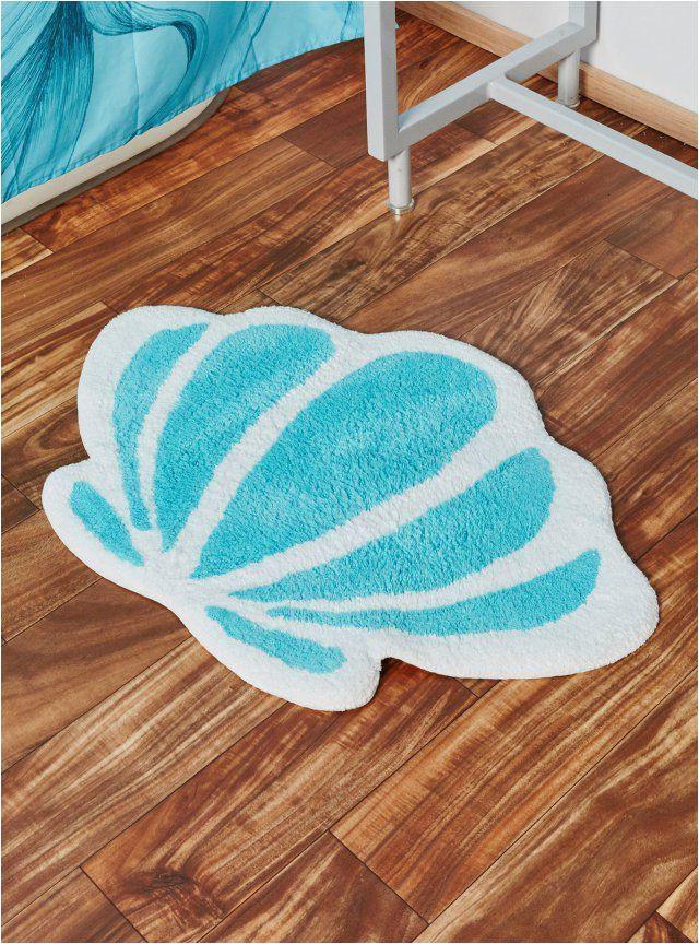 Little Mermaid Bathroom Rug Little Mermaid Bathroom Rug Bathroomrugs