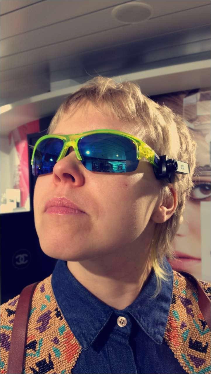 rssx cid=26&shop=mojave sunglasses