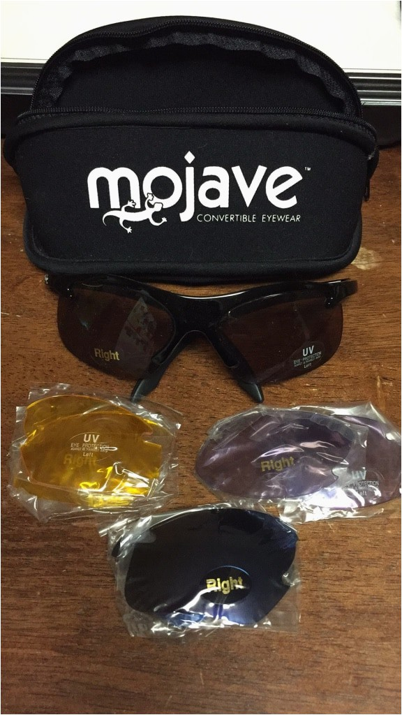 tz 17 cid=26&shop=mojave sunglasses