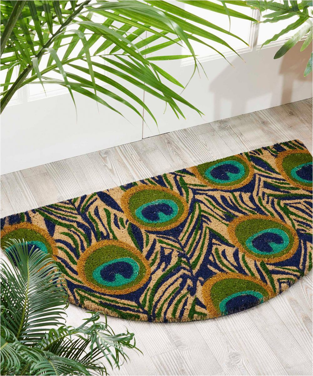 sam s club 4 x 6 blue bathroom rugs