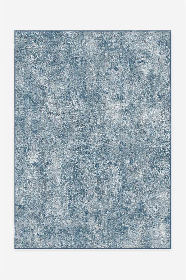 serenata slate blue A RC 0387 57 f54a3b2f fdc1 494c 89e9 b2cf93d