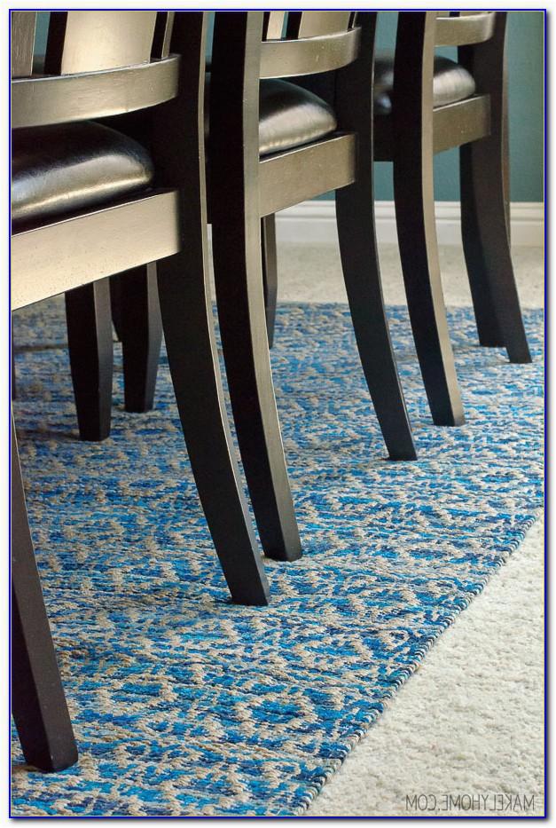 tuesday morning bath rugs
