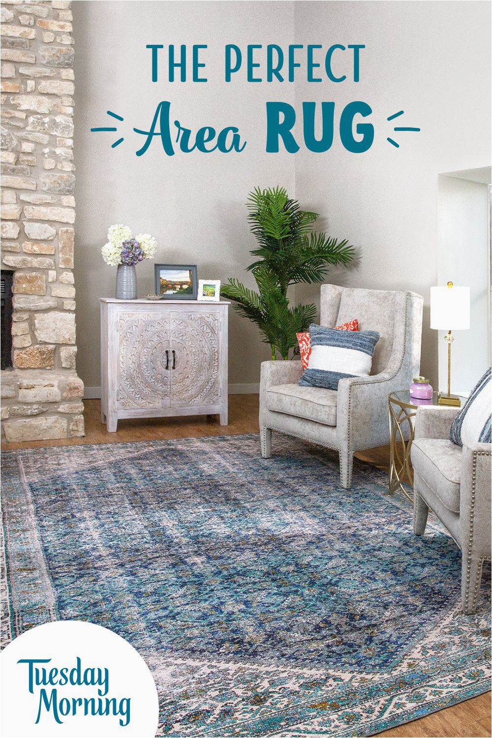 Tuesday Morning Bathroom Rugs the Perfect area Rug Tuesday Morning